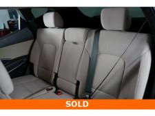 2017 Hyundai Santa Fe Sport 4D Sport Utility - 503900W - Thumbnail 25