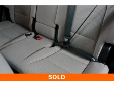 2017 Hyundai Santa Fe Sport 4D Sport Utility - 503900W - Thumbnail 26