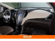 2017 Hyundai Santa Fe Sport 4D Sport Utility - 503900W - Thumbnail 28