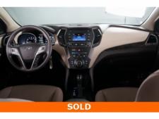 2017 Hyundai Santa Fe Sport 4D Sport Utility - 503900W - Thumbnail 30