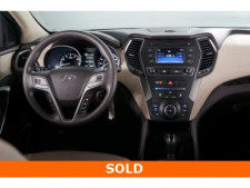 2017 Hyundai Santa Fe Sport 4D Sport Utility - 503900W - Thumbnail 31