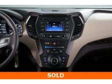 2017 Hyundai Santa Fe Sport 4D Sport Utility - 503900W - Thumbnail 32