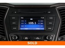 2017 Hyundai Santa Fe Sport 4D Sport Utility - 503900W - Thumbnail 33