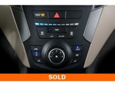 2017 Hyundai Santa Fe Sport 4D Sport Utility - 503900W - Thumbnail 35