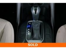 2017 Hyundai Santa Fe Sport 4D Sport Utility - 503900W - Thumbnail 36