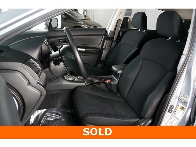 2016 Subaru Impreza 4D Hatchback - 503961W - Image 14