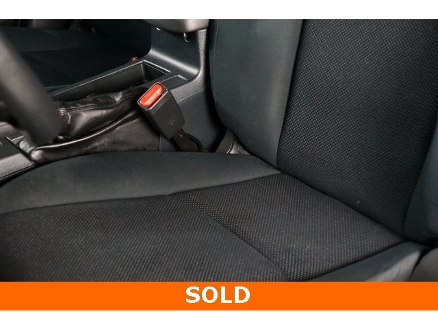 2016 Subaru Impreza 4D Hatchback - 503961W - Image 16