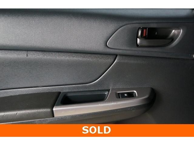 2016 Subaru Impreza 4D Hatchback - 503961W - Image 19