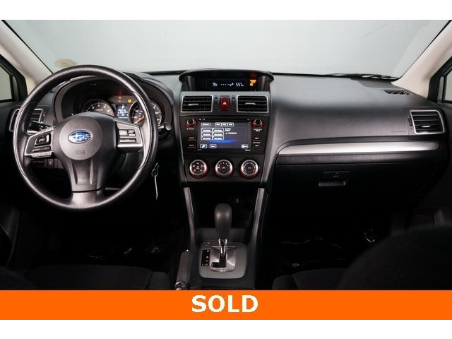 2016 Subaru Impreza 4D Hatchback - 503961W - Image 26