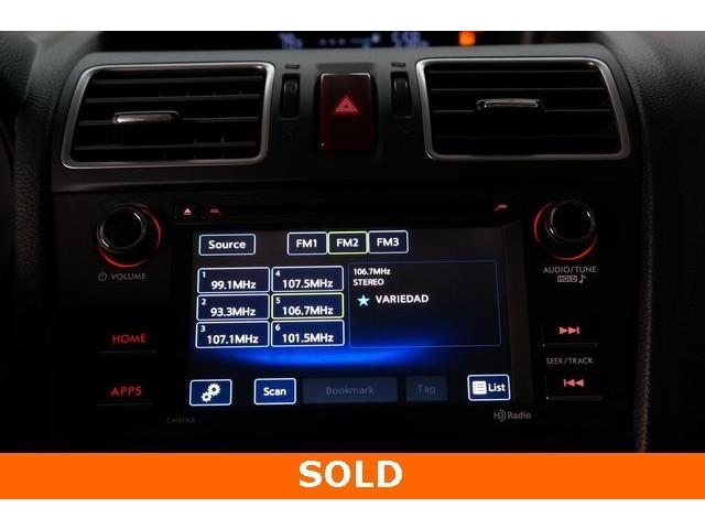 2016 Subaru Impreza 4D Hatchback - 503961W - Image 30