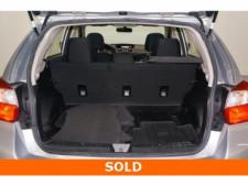 2016 Subaru Impreza 4D Hatchback - 503961W - Thumbnail 9