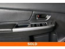 2016 Subaru Impreza 4D Hatchback - 503961W - Thumbnail 12