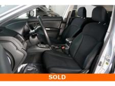 2016 Subaru Impreza 4D Hatchback - 503961W - Thumbnail 14