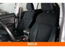 2016 Subaru Impreza 4D Hatchback - 503961W - Thumbnail 15