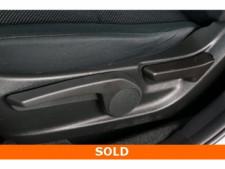2016 Subaru Impreza 4D Hatchback - 503961W - Thumbnail 17