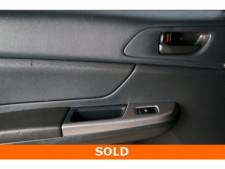 2016 Subaru Impreza 4D Hatchback - 503961W - Thumbnail 19