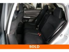 2016 Subaru Impreza 4D Hatchback - 503961W - Thumbnail 20