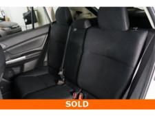 2016 Subaru Impreza 4D Hatchback - 503961W - Thumbnail 21