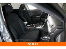 2016 Subaru Impreza 4D Hatchback - 503961W - Thumbnail 25