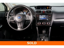 2016 Subaru Impreza 4D Hatchback - 503961W - Thumbnail 27