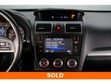 2016 Subaru Impreza 4D Hatchback - 503961W - Thumbnail 28