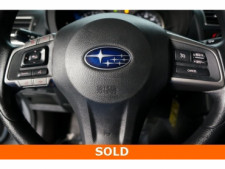2016 Subaru Impreza 4D Hatchback - 503961W - Thumbnail 34