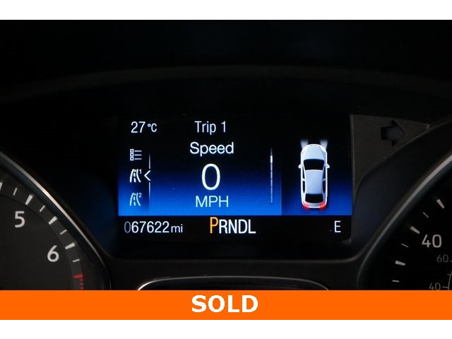 2016 Ford Focus 4D Sedan - 503996R - Image 39