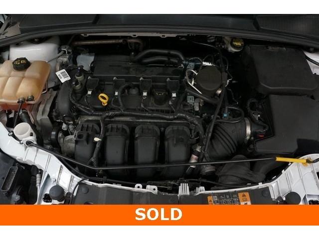 2016 Ford Focus 4D Sedan - 503996R - Image 15