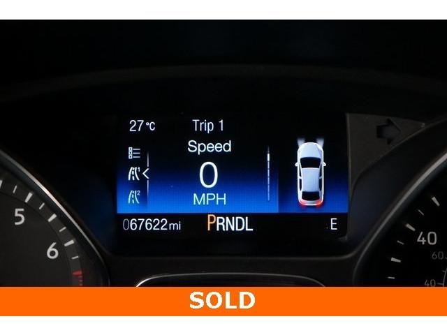 2016 Ford Focus 4D Sedan - 503996R - Image 39