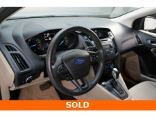 2016 Ford Focus 4D Sedan - 503996R - Thumbnail 18