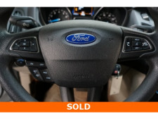 2016 Ford Focus 4D Sedan - 503996R - Thumbnail 37