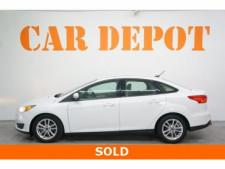 2016 Ford Focus 4D Sedan - 503996R - Thumbnail 4
