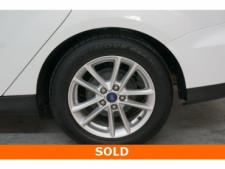 2016 Ford Focus 4D Sedan - 503996R - Thumbnail 13