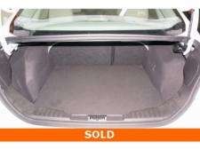 2016 Ford Focus 4D Sedan - 503996R - Thumbnail 14