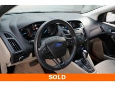 2016 Ford Focus 4D Sedan - 503996R - Thumbnail 18
