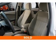2016 Ford Focus 4D Sedan - 503996R - Thumbnail 19