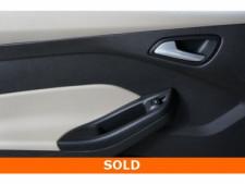 2016 Ford Focus 4D Sedan - 503996R - Thumbnail 23