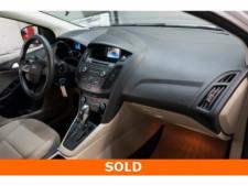 2016 Ford Focus 4D Sedan - 503996R - Thumbnail 27