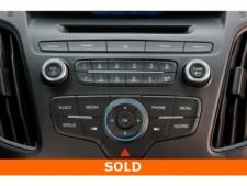 2016 Ford Focus 4D Sedan - 503996R - Thumbnail 34