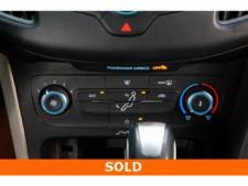 2016 Ford Focus 4D Sedan - 503996R - Thumbnail 35