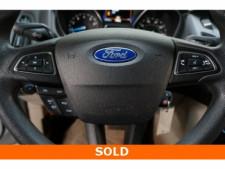 2016 Ford Focus 4D Sedan - 503996R - Thumbnail 37