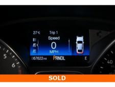 2016 Ford Focus 4D Sedan - 503996R - Thumbnail 39