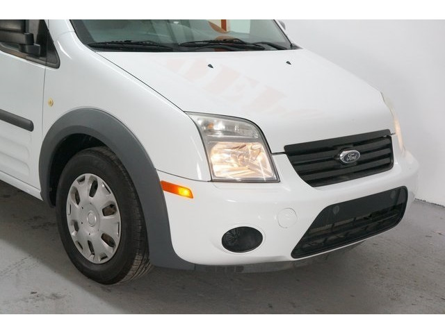2011 Ford Transit Connect Electric VAN - 504031W - Image 9