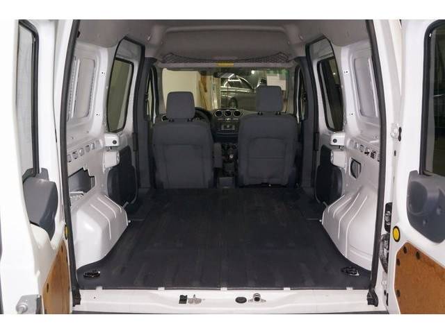 2011 Ford Transit Connect Electric VAN - 504031W - Image 15