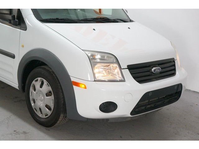 2000 Ford Transit Connect Electric - 504031W - Image 9