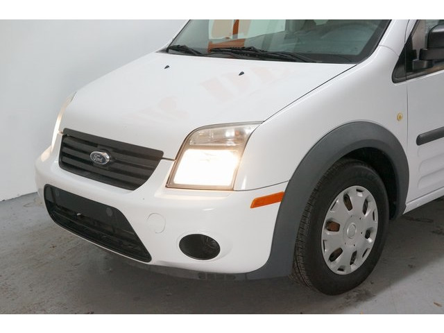 2011 Ford Transit Connect Electric VAN - 504031W - Image 10