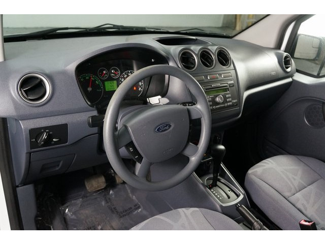 2011 Ford Transit Connect Electric VAN - 504031W - Image 18