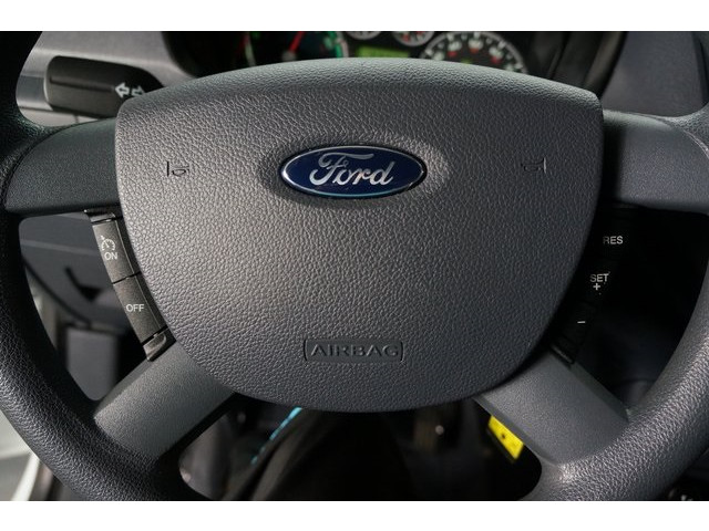 2011 Ford Transit Connect Electric VAN - 504031W - Image 33