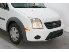 2011 Ford Transit Connect Electric VAN - 504031W - Thumbnail 9
