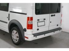 2011 Ford Transit Connect Electric VAN - 504031W - Thumbnail 11